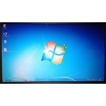 Tela Led 14 Notebook Positivo Cce Lenovo Hp Dell Philco