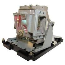 Vivitek Projector Lâmpadas D930tx