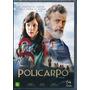 Dvd Policarpo [filme Gospel]