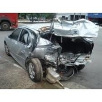 Sucata Para Vender Peças Do Chevrolet Blazer 2.8 Diesel