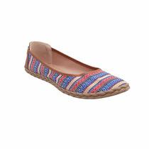 Sapatilha Beira Rio 4153.100 - Maico Shoes