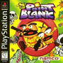 Point Blank Patch Ps1 / Pc