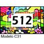 Placas+residencias+personalizadas+porta Retratos+número+casa