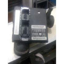 Conserto Fluxo Ar Classe A 160 190 Sistema Maf