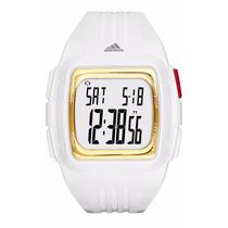 Relógio Adidas Masculino Ref: Adp3156/8bn