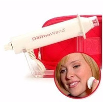 Derma Wand Rejuvenescimento Facial