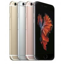 Iphone 6s 32gb Anatel Película Capa Silicone E Nota Fiscal