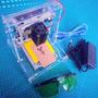 300mw Logo Laser Engraving Máquina Imagem Cnc Posição Gra