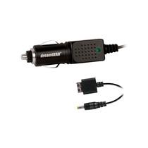 Carregador Veicular Para Ps Vita Psp Psp Slim Dgpsv3301