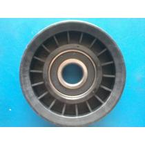 Rolamento Tensor Correia Alt S10/blazer 6 Estrias 80x26x17mm