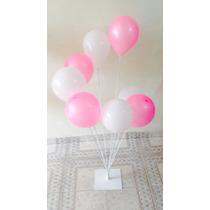 Suporte Vareta Para Balões E Bexigas