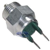 Interruptor Luz Re-marca: Original Ford-codigo Produto: