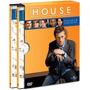 Box - Dr. House - 1ª À 8ª Temporada Dublado Org