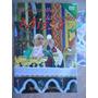 Dvd - As Maravilhas Da Santa Missa - Arautos Do Evangelho