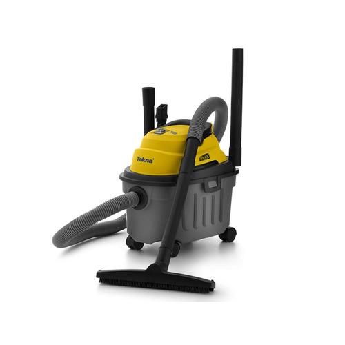 Aspirador De Pó E Água Work10 Com 1000 Watts - Tekna 220v