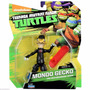 Tartarugas Ninja Turtles - Mondo Gecko