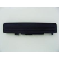 Bateria Itautec W7630 W7635 W7645 W7655 N8610 Sti1522 Gratis