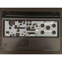 Base Teclado + Touch Fa0h1000g10-ae Acer Aspire 5750-6697