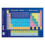 Tabela Periódica Poster - New Elements Maxi 61xmx 91cm