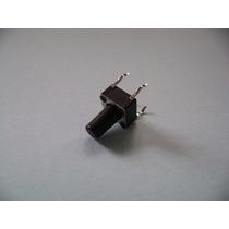 Microchave Dos Botões Teclado Korg M-1 Novo Original