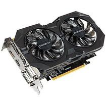 Placa De Video Nvidia Geforce Gtx 950 Oc Windforce 2gb Gddr