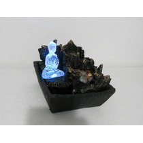 Fonte Buda Hindu Mini 110 V