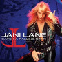 Cd Lane,jani Catch A Falling Star Importado