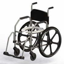 Cadeira De Banho Rg - Baxmann Jaguaribe