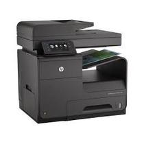 Multifuncional Hp Pro X476 Dw - Officejet - 100% Nova