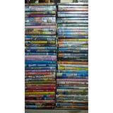 Dvds Desenho Originais Usado R$ 2,99 Compre 10 Leve 1 Gratis