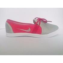 Sapatilha Feminina Nike 2016 Promoção + Brinde +frete Grátis