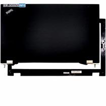 Carcaça Superior Notebook Lenovo Thinkpad T410 (5730)