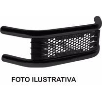 Protetor Motor Mata Cachorro Protork Sport Nxr Bros 125/150
