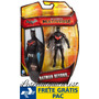 Dc Comics Multiverse Batman Beyond Arkham City Novo Lacrado