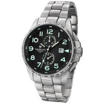 Relógio Magnum Masculino Ref: Mt30099t