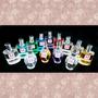 Perfumes Contra Tipos 100  Original