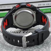 Relógio Digital Da China A Prova Dagua