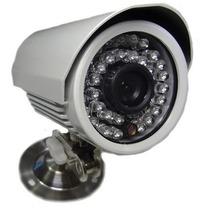 Câmera Infravermelho 1200 Linhas Filtro Ircut Lente 2,8mm