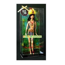 Barbie Collector Amazônia Original Mattel - 2008