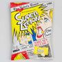 Doces Importados Japão - Balas Ácidas Super Lemon # Original
