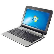 Netbook Positivo Mobo 5000 Com Intel® Atom¿ N455, 2gb, 320gb