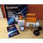 Kit Ferramentas : Bomba De Vacuo 5cfm , Manifold R22/r410a
