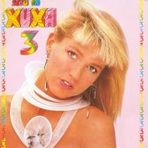 Xuxa - Xou Da Xuxa 3 1988 (cd Original E Lacrado)