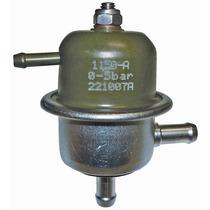 Valvula Ajustável De Combustivel Astra 91a 95 De 0 Á 5 Bar