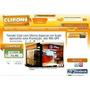 Script Php - Compras Coletiva Cliponn 5.5 Extended