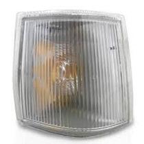 Pisca Lanterna Fiorino 91 92 94 96 98 99 00 01 02 03 04 Ld