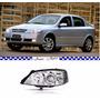 Farol Astra 2003 2004 2005 2006 2007 2008 2009 Novo Esquerdo