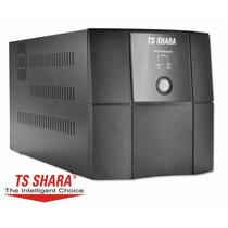 Nobreak Tsshara 2000va - Full Range