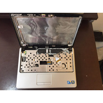 Carcaça Completa Do Dell Inspiron 1440