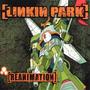 Cd Linkin Park - Reanimation (928586)
